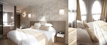 chambre d hotel design prestige jpg