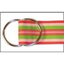 ribbon belts monogrammed grosgrain ribbon belts preppy ribbon belts