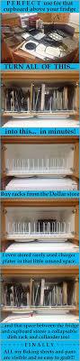 kitchen cupboard storage pans 45 best small kitchen storage organization ideas and