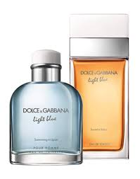 Light Blue Dolce And Gabbana Womens Dolce U0026 Gabbana Light Blue Limited Editions 2015 Fashionbashon