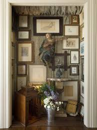 Sf Decorator Showcase Lost Art Salon Vintage Art Modern Art U0026 Antique Art Paintings