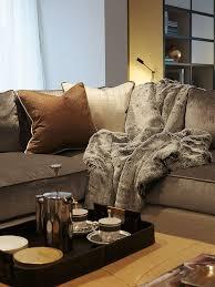 fur throws for sofas fur throws for sofas okaycreations net