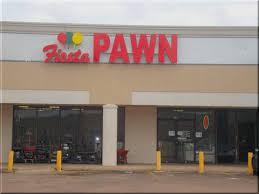 pawn houston pawn shops houston pawn loans pawn loans pawn