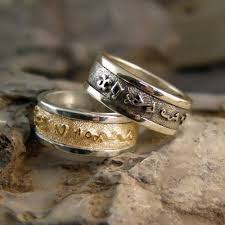 couples rings images Personalized magical couples rings v1 jpg