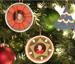 free printable ornaments todaysmama
