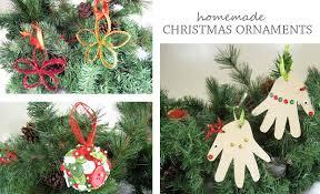 002714 ornaments ideas decoration ideas for