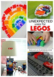 amazon u2013 lego friends sets 108 best kid stuff images on pinterest