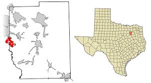 Plano Tx Zip Code Map by Combine Texas Wikipedia