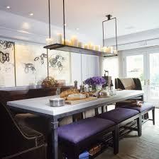 pineapple house interior design 190 ottley drive ne atlanta ga
