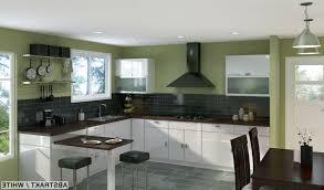 Small L Shaped Kitchen Designs Kitchen Room 2017 Modern U Shaped Kitchen Homedreamworks Pw