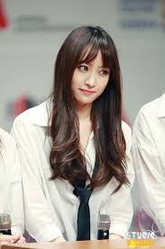 343 best hani images on pinterest kpop girls asian beauty and