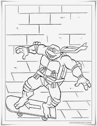 123 coloring pages images coloring sheets