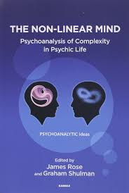 freud quotes 27 psychoanalytic theory books published in july