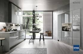 stosa kitchen products archives stosa cucine