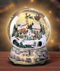 snow globes for sale lizardmedia co