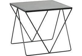 table bout de canap table bout de canape table bout de canape conforama 11 jaol me