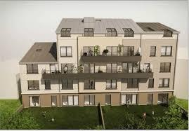 bureau de poste vigneux sur seine vente appartement vigneux sur seine 91 acheter appartement