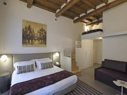 best price on trevi palace luxury apartments in rome reviews