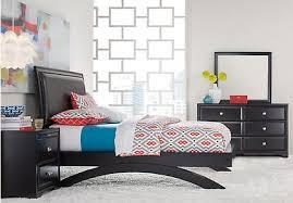 King Platform Bedroom Set by King Size Platform Bedroom Sets