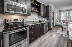2 Bedroom Apartments In Kissimmee Florida Hunters Creek Kissimmee Lugano Apartments