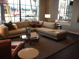 Room And Board Sectional Sofa Great Room And Board Sectional Sofa 86 In Sofa Room Ideas With