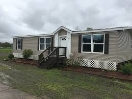 1000 1500 sq foot modular homes for sale in youngsville pa at
