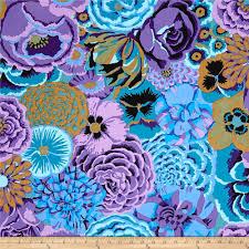 kaffe fassett home decor fabric 19 kaffe fassett home decor fabric 16 best images about