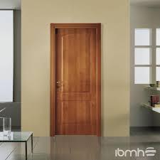 import plywood skin doors panel wood facing