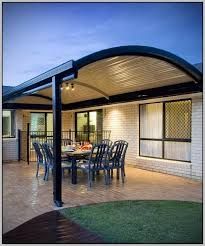 Design For Decks With Roofs Ideas Patio Roof Design Ideas Best Home Design Ideas Sondos Me