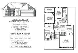 3 bedroom 2 bathroom house plans house plans 3 bedroom 3 12 bath house plans 3 bedroom 1 bathroom