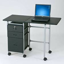Small Portable Desk Portable Folding Desk Suppliers And Regarding Stylish House Small