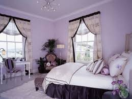 home design 93 amazing cute room ideass