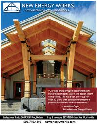 virginia cross elementary school j scott hughes archinect portland architecture events