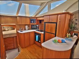 home furnitures sets galley kitchen design plans galley kitchen