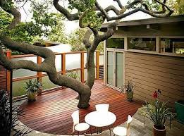 home dek decor pics garden decor ideas best balcony garden ideas rooftop deck