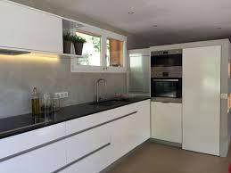 blum cuisine cuisines plan de travail marbre et granit annecy haute savoie