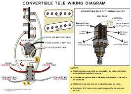 esp ltd f 104 wiring schematic diagram wiring diagrams for diy