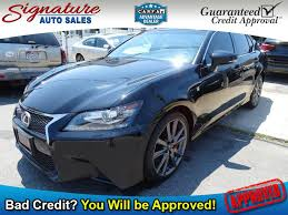 2013 lexus gs 350 for sale lexus gs 350 f sport franklin square island nyc ny