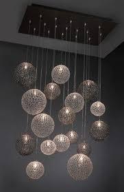 Modern Dining Room Light Fixtures Best 25 High Ceiling Lighting Ideas On Pinterest High Ceilings