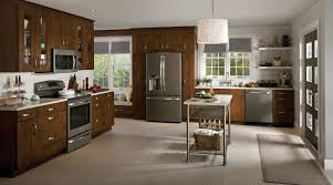 Space Saving Appliances Small Kitchens The Kitchen Picgit Com