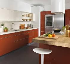 etageres de cuisine les étagères de cuisine galerie photos d article 4 5