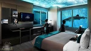 chambre marine cortographique chambre sous marine speed photoshop