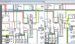 2005 yamaha r6 wiring diagram tamahuproject org