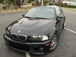 2004 bmw m3 coupe for sale 2004 bmw m3 coupe 6 speed for sale on bat auctions sold for
