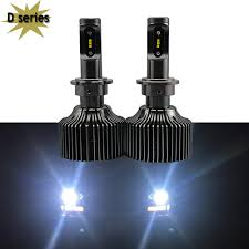 compare prices on d4s bulbs online shopping buy low price d4s