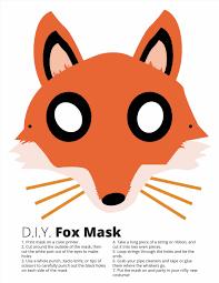 a beautiful mess make free mask templates your own eye mask u a