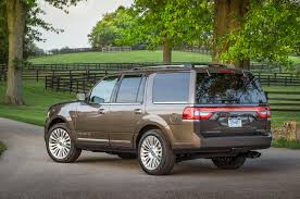 nissan armada liftgate fuse 15 cars with the most package space motor trend