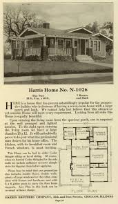 Aladdin Homes Floor Plans Harris Home No N 1026 U201cthe Plaza U201d By Aladdin Or