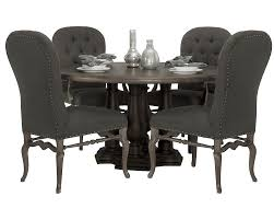 upholstered chairs for dining room moncler factory outlets com