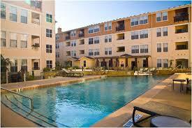 one bedroom apartments dallas tx dallas texas